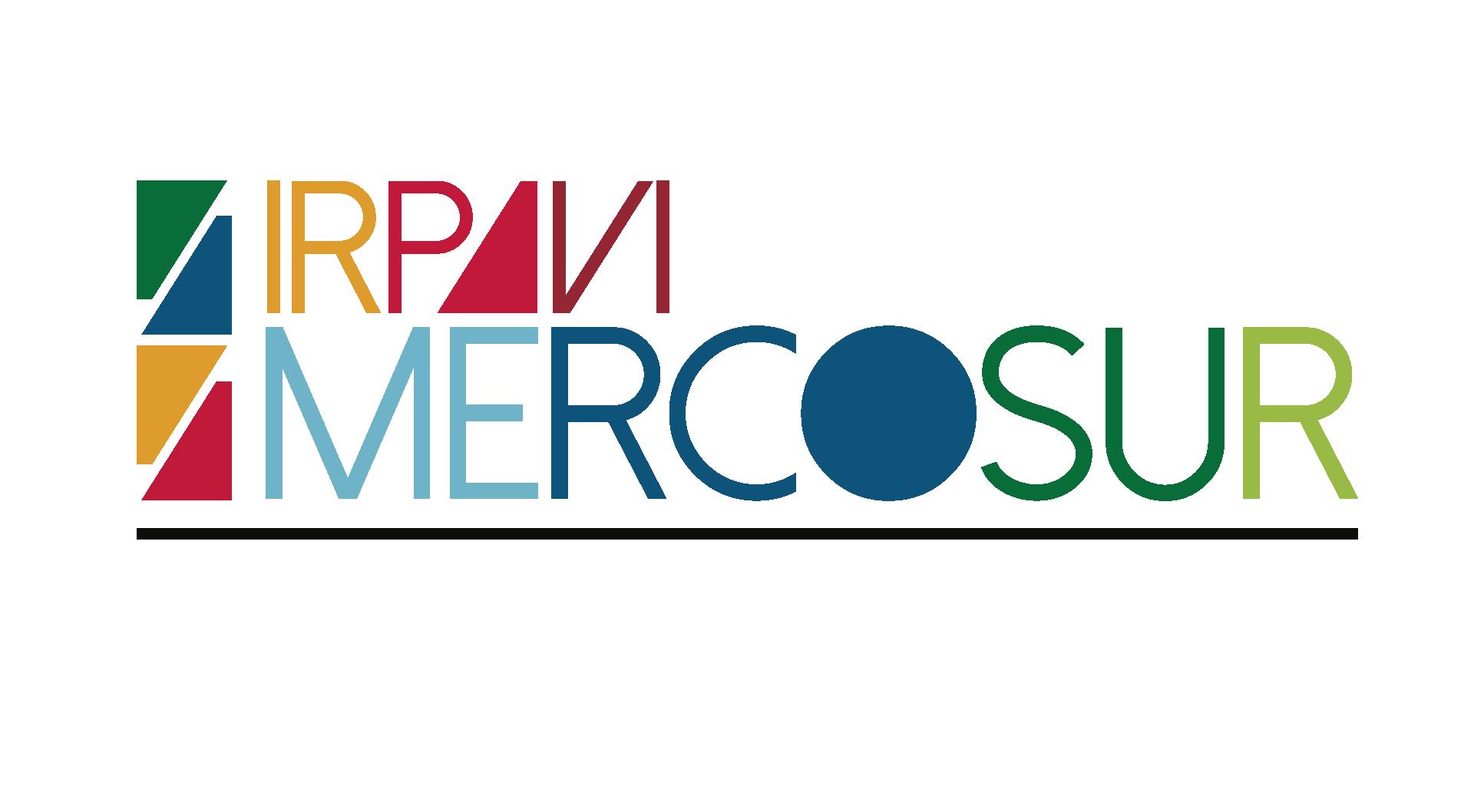 Mercosur Irpavi